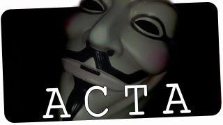 ACTA - Der Film