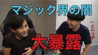 もーくんのチャンネルhttps://www.youtube.com/channel/UC2JFTX3j_9Q0Zv...