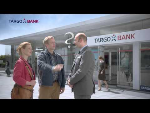 Targobank Paar 30 MPEG1