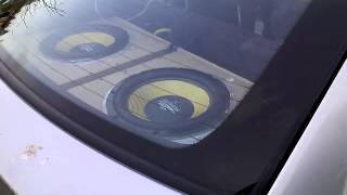 Audio System x-ion 12 900  Opel Astra