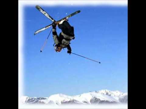 Skifilm.no - Battle Me (Twintip Song)