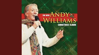 Medley: Angels We Have Heard on High / Joy to the World / O Come All Ye Faithful / The Bells of...