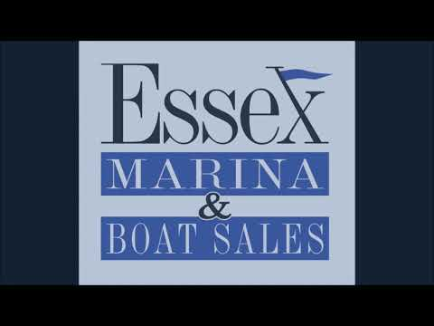 2017 Annapolis Boat Show EMBS for Sale