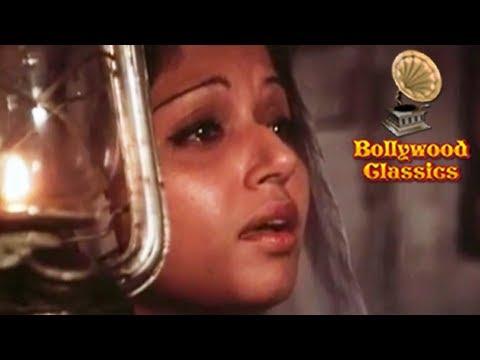 Jehi Vidhi Rakhe Ram - Bappi Lahiri's Classic Devotional Song - Shikshaa
