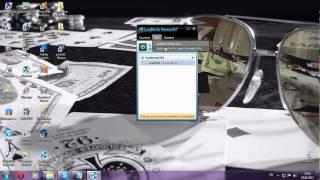 Как играть в Portal 2 через Hamachi