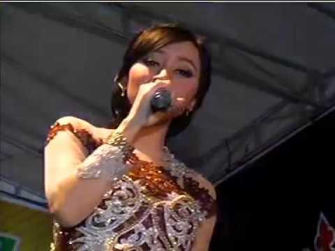 Surat Cinta Untuk Starla Voc.Lintang - AREVA MUSIC HOREEE Live Gatak Sukoharjo