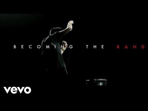 Becoming The Band (VEVO LIFT UK)