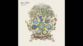 Fabriclive 67 - Ben UFO (2013) Full Mix Album