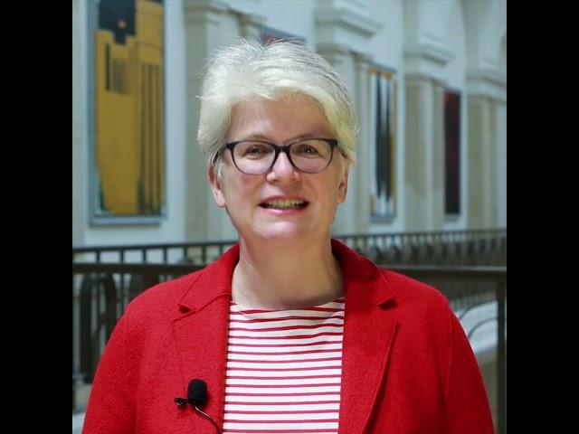 Herzensprojekte unserer Abgeordneten Stefanie Remlinger