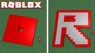Roblox → CONSTRUINDO BARCOS DO ROBLOX !! - Build A Boat For Treasure 🎮