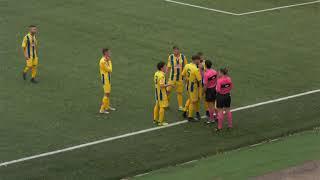 Serie D - Pianese-S.Donato Tavarnelle 1-1