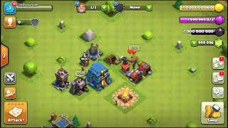 😲😲😲 OMG !!!! PRIVATE SERVER WITH DOWNLOAD LINK EVERYTHING MAX ||| CLASH OF CLANS