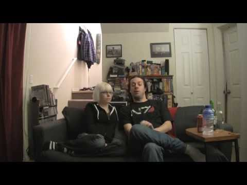Spoony & April Hate The Amazing Spider-Man 2