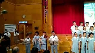 Publication Date: 2018-02-25 | Video Title: 我們畢業啦!