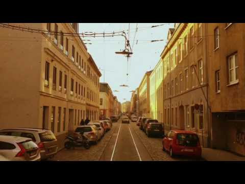 The capital city of Austria