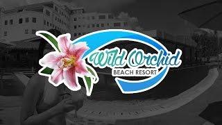 Wild Orchid Beach Resort, Subic Bay