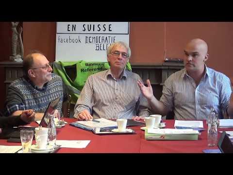 Conférence de presse - 21/11/17 (3)