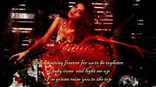otilia-you-you-love-lyrce