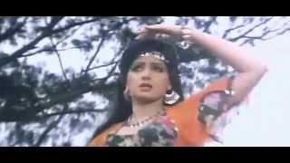 Kab Aayega Mere Banjaare, Sridevi Alka   Banjaran 1991
