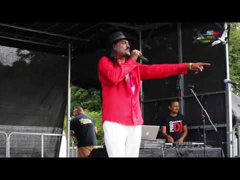 Mauritian Uk Festival 2017