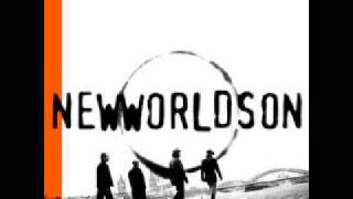 Watch Newworldson In Your Arms video