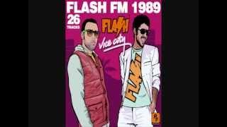GTA Vice City Stories -Flash Fm- Gloria-Laura Branigan