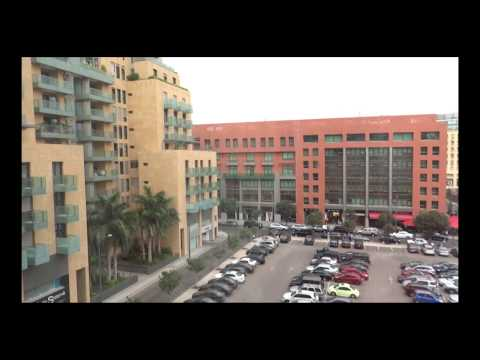 Apartment For Sale in Downtown Beirut