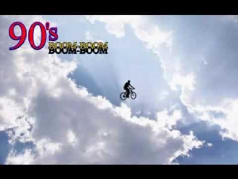 90's BOOM-BOOM