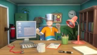 《雙點醫院》發表預告片 | PS4