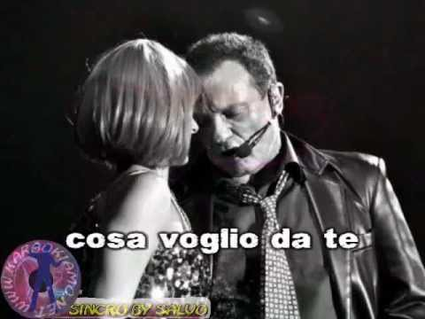 Massimo Ranieri - Medley Dance (karaoke-fair Use)