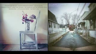 Astorian Stigmata - Pennsylvania (2016) FULL RECORD YouTube Videos