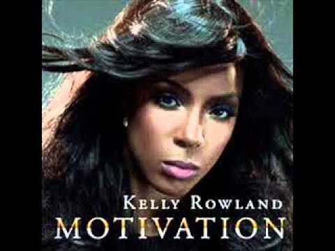 Kelly Rowland - Motivation (Explicit) ft. Lil Wayne - FREE DOWNLOAD