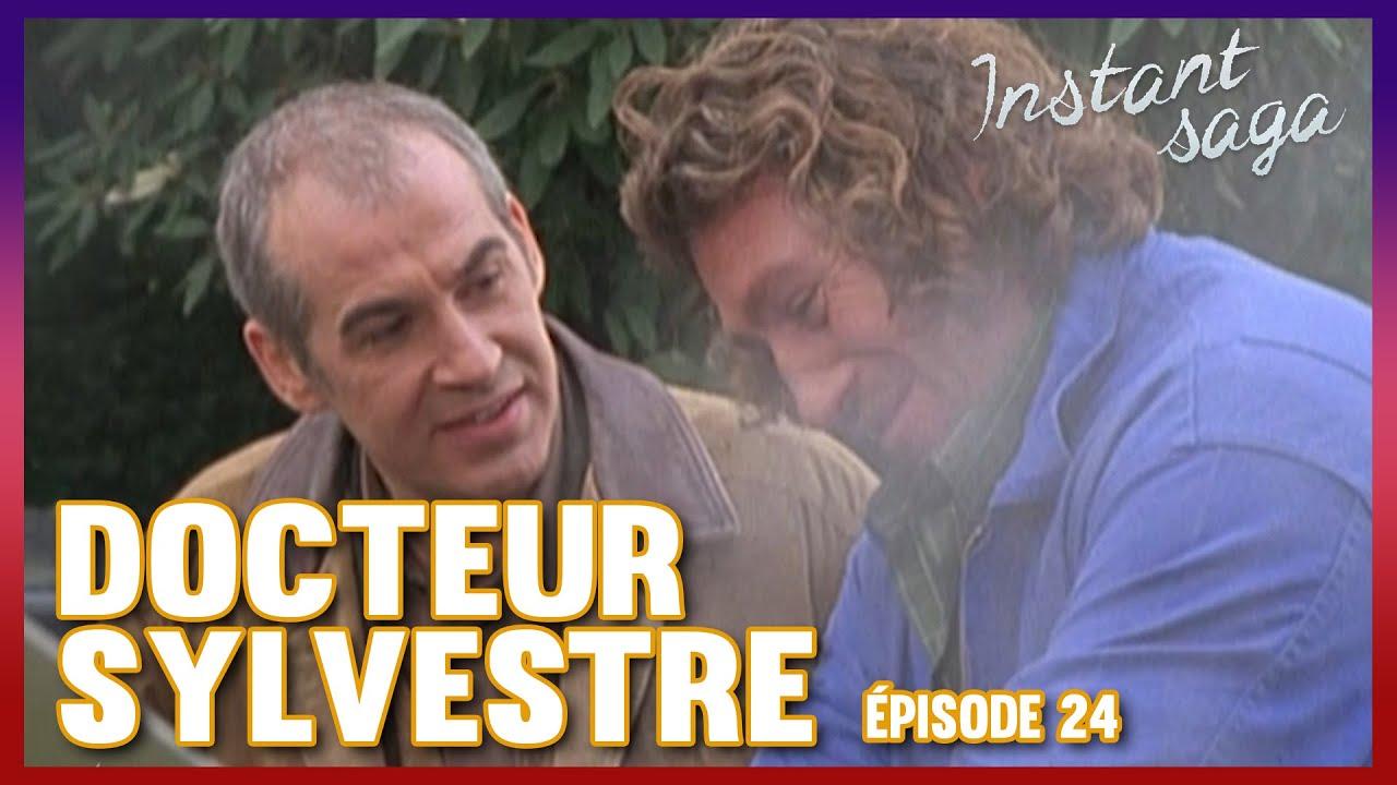 Docteur Sylvestre - Le secret de Marc - Téléfilm intégral | ÉPISODE 24