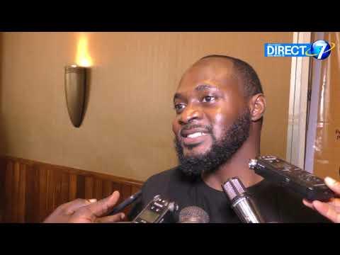 Kobo 360 démarre ses activités au Togo