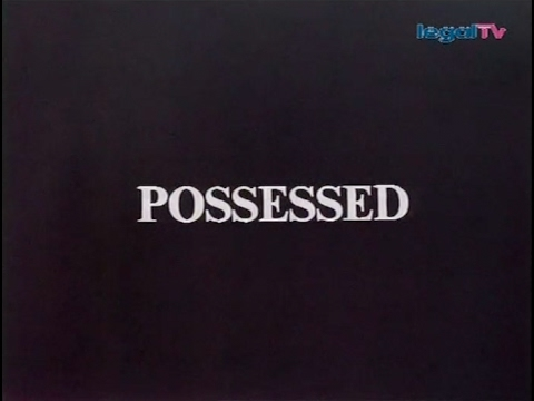 Crown Court - Possessed (1975)