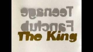Teenage Fanclub-Mudhoney