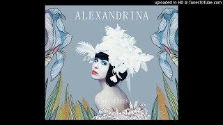 Alexandrina - Hristov - Te Simt