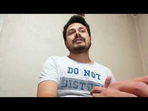18 Temmuz 2020 Ankara Altılı Ganyan Tahminleri Videolu (Gökhan Şeker)