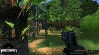 Far Cry Gameplay - Very High (PC HD)