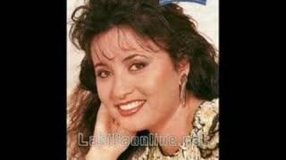 لطيفة / مسا الجمال , Latifa Arfaoui-Mesa Al Jamal