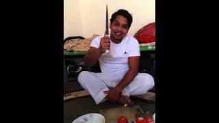 কাতার প্রবাসী রিয়াদ