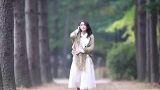 [정의송 TV] 비비각시-서정아