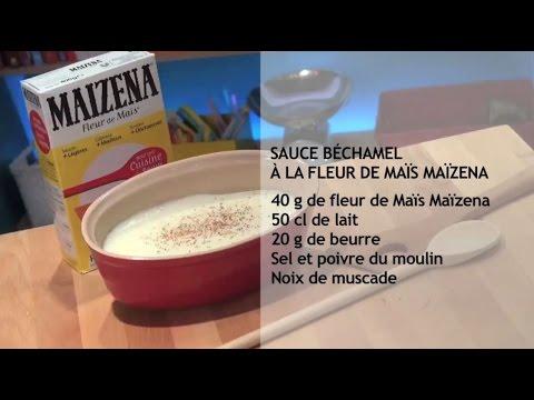 sauce-béchamel---750g