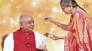 जन्मदिन कैसे मनाये -How to Celebrate Birthdays-The Indian Way