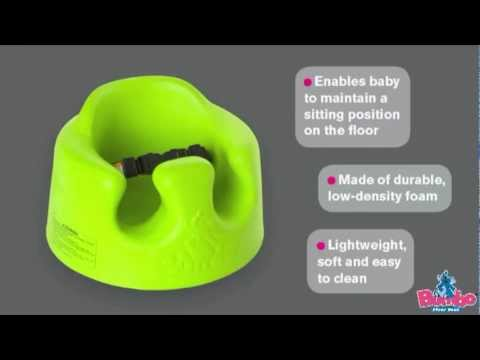 Bumbo Floor Seat How To Use A Bumbo Seat