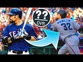 Forgotten MVP makes his final return | MLB The Show 19 Rejects Franchise