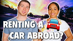 7 Best Tips for Renting a Car [Budget Travel in Mexico and Beyond]