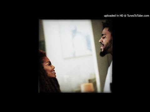 J cole/janet jackson type beat