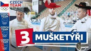 FOTBAL NEBO HOKEJ? Švanci vyzval Honzu Hrušku ve sportu gentlemanů za dohledu Alexe Choupenitche ;-)