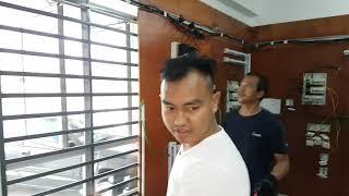 3 JAM TROUBLE SHOOT WIRING TIDAK ADA SUPPLY - Rupanya Senang Saja - 3 Phase Expert - Wiring Class
